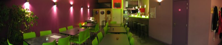 Panorama Cafet 3 - copie
