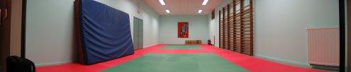 Panorama Petite Salle - copie